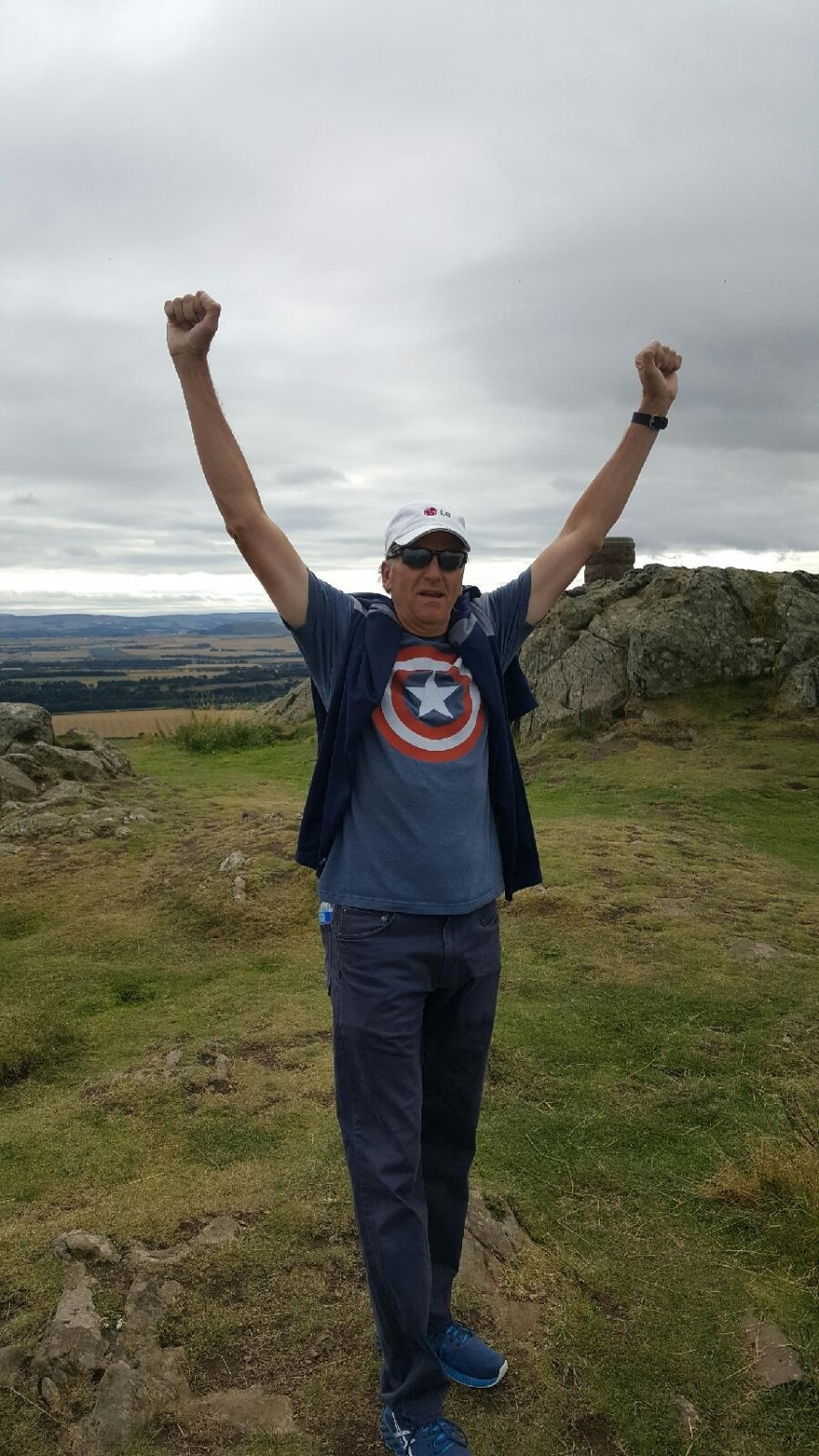 chuck-north-berwick-law